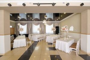 Новый зал (Ставского, 4)