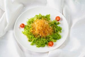 салат австрийский1_сжатый